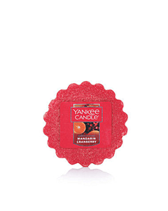 Yankee Candle Mandarin Cranberry Doftvax