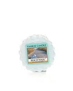 Yankee Candle Beach Walk Doftvax