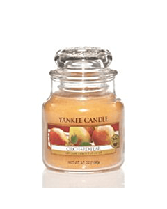 Yankee Candle Orchard Pear Small Jar