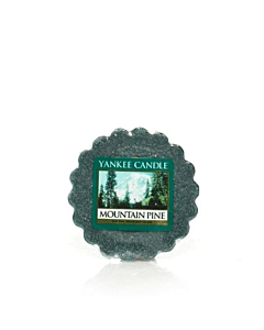 Yankee Candle Doftvax Mountain Pine