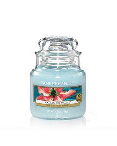 Yankee Candle Ocean Blossom Small Jar