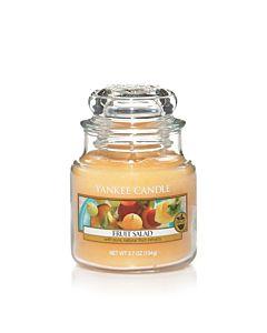Yankee Candle Fruit Salad Small Jar