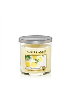 Yankee Candle Country Lemonade Tumbler 198g