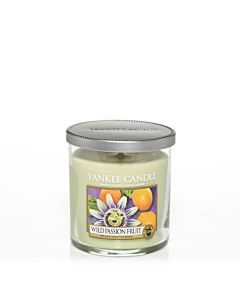 Yankee Candle Wild Passion Fruit 198g