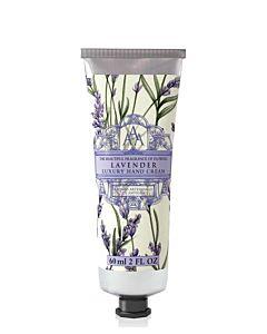 Somerset AAA Floral Lavender Handkräm 60ml