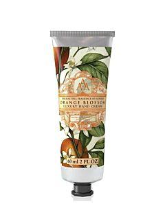 Somerset AAA Floral Handkräm Orange Blossom/Apelsinblomma 60ml