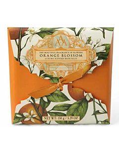 Bath Salts/Badsalt Sachet Orange Blossom 150g