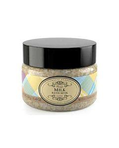 Bath Soak/Badsalt Mjölk med Kamomill 550g