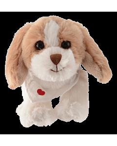 Bukowski Baby Beagle 15 cm