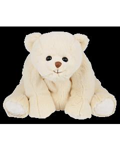 Bukowski Sweet Knut 25cm