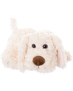 Bukowski Hund Hugo 35cm