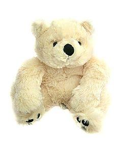 Isbjörnen Baby Antonio