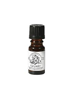Parfymolja Lavendel