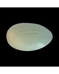 Terra Midi Gåsäggstvål Verbena