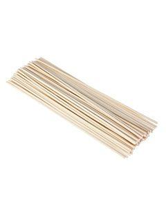 Doftpinnar/Sticks Bambu Refill 50st