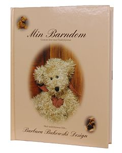 Bukowski Photobook