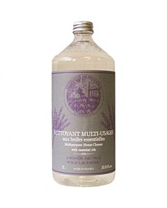 Durance Allrengöring Lavendel 1 liter