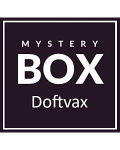 Mystery Box Doftvax