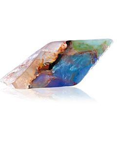 Savons Gemme Black Opal