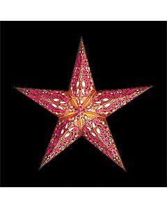 Julstjärna Rani