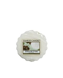 Yankee Candle Shea Butter Doftvax/melt