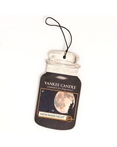 Yankee Candle Doftgran Midsummer's Night