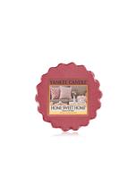 Yankee Candle Home Sweet Home Doftvax