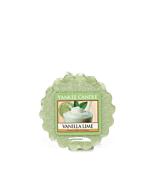 Yankee Candle Vanilla Lime Doftvax
