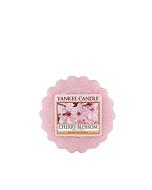 Yankee Candle Cherry Blossom Doftvax