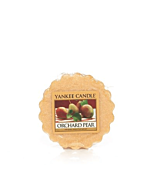 Yankee Candle Orchard Pear Doftvax
