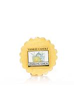 Yankee Candle Sparkling Lemon Doftvax