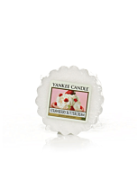 Yankee Candle Strawberry Buttercream Doftvax