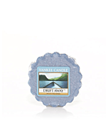 Yankee Candle Drift Away Doftvax