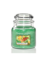 Yankee Candle Beautiful Day Medium Jar