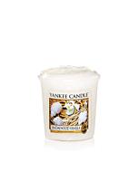 Yankee Candle Sandalwood Vanilla Votivljus Sampler