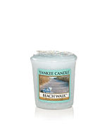 Yankee Candle Beach Walk Votivljus Sampler
