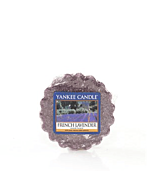 Yankee Candle Doftvax French Lavender