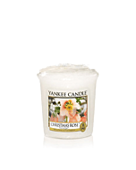Yankee Candle Christmas Rose Votivljus
