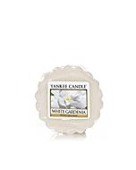 Yankee Candle White Gardenia Doftvax