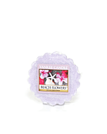 Yankee Candle Beach Flowers Doftvax