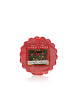 Yankee Candle Red Apple Wreath Doftvax