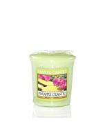 Yankee Candle Pineapple Cilantro Votivljus