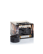 Yankee Candle Black Coconut Tealight