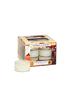 Yankee Candle Paradise Spice Tealight