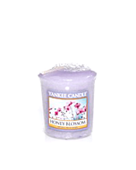 Yankee Candle Honey Blossom Votivljus