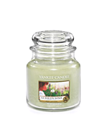 Yankee Candle A Childs Wish Medium Jar