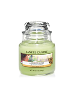 Yankee Candle A Child's Wish Small Jar