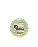 Yankee Candle A Childs Wish Doftvax