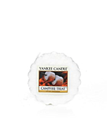 Yankee Candle Fireside Treats Doftvax