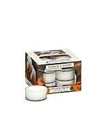 Yankee Candle Fireside Treats Tealight